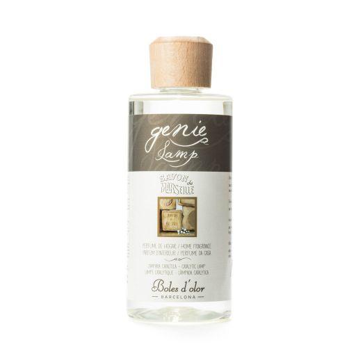Boles d'olor - Genie-lamp lampenolie - Savon de Marseille