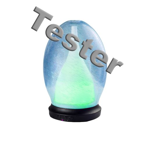 T016 - Tester Aroma Diffuser - Glory