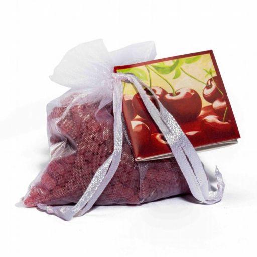 Boles d'olor Geurkorrels - Cherry Cherry