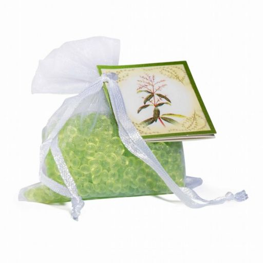 Boles d'olor Geurkorrels - Verbena
