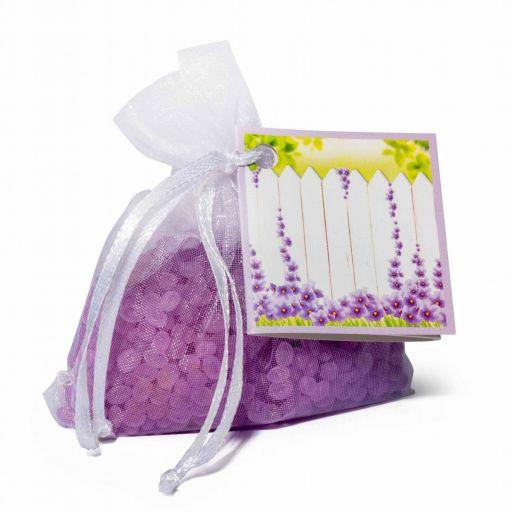 Boles d'olor Geurkorrels - Violetta