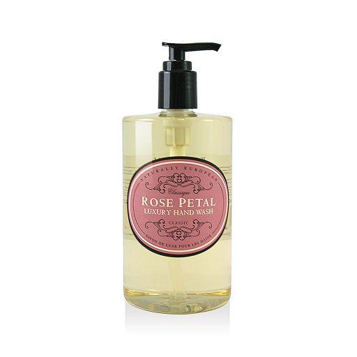 100504 - NE Hand wash - Rose Petal