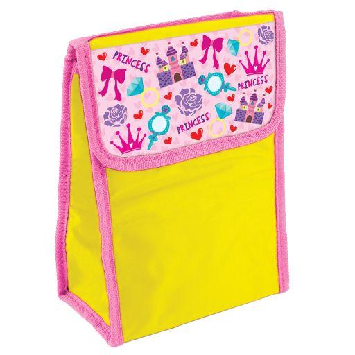 Cool Lunch Bags - koeltasje - Princess