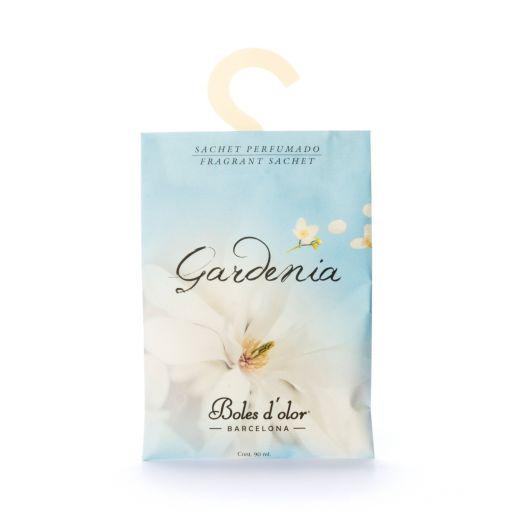 Geursachet - Gardenia (