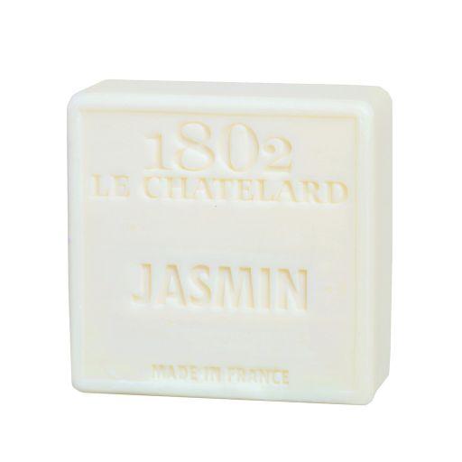 Le Chatelard 1802 - Zeep - Jasmine