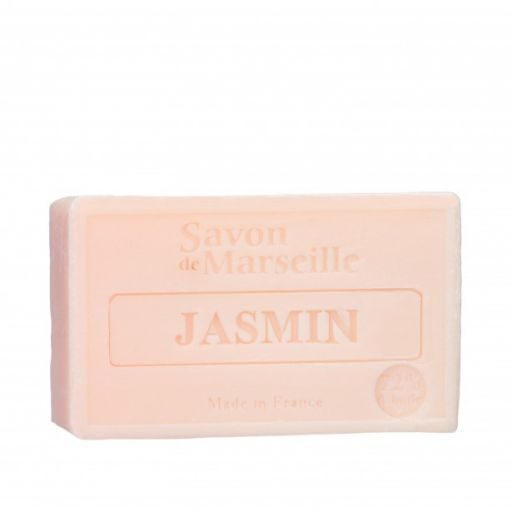 Le Chatelard 1802 - SAVR100-026 - Zeep - 100 gram - Jasmin