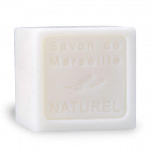 Le Chatelard 1802 - CUBE300-040 - Zeep - 300 gram - Natural