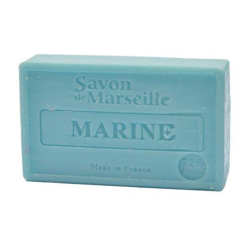 Le Chatelard 1802 - SAVR100-034 - Zeep - 100 gram - Marine