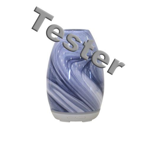 T020 - Tester Aroma Diffuser - Max