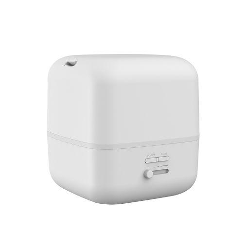 170017 - Aroma Diffuser - Cube