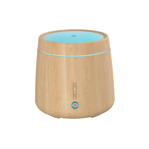 Aroma Diffuser - EVE (hout)