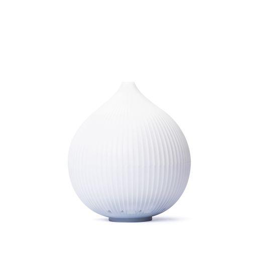 Boles d'olor - Aroma diffuser PADMA - wit