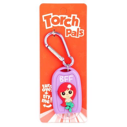 Torch Pal - TP2 - BFF
