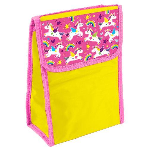Cool Lunch Bags - koeltasje - Unicorn