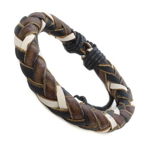 Whirly Bird single - M11 armband