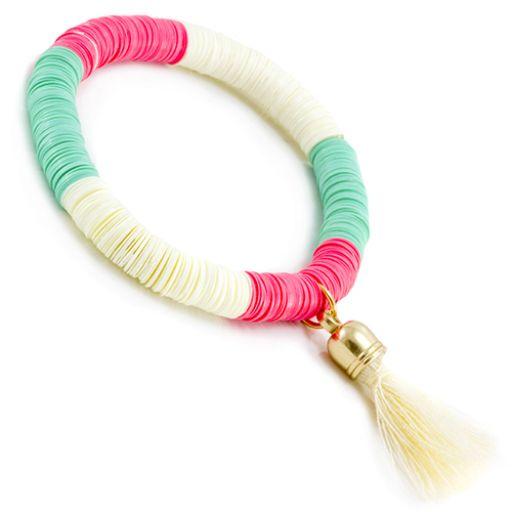 Whirly Bird single - M21 armband
