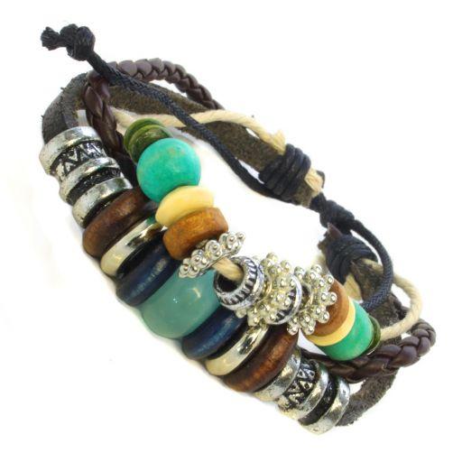 Whirlybird Lifestyle - M69 armband
