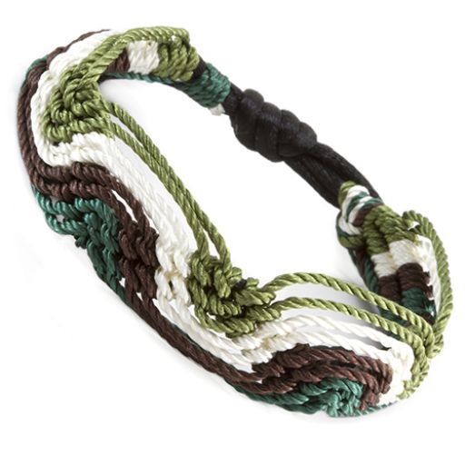 Whirlybird Lifestyle - M74 armband