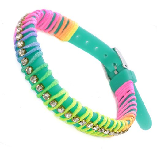 Whirlybird Lifestyle - M92 armband