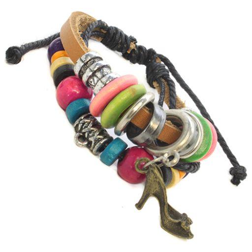 Whirly Bird single - M94 armband